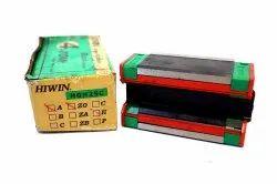 HIWIN Linear Bearing Block HGH25C