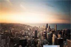 3D Digital Model Architectural Designer Services