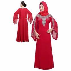 d1dbfd337c Dubai Kaftan - Dubai Khaleeji Thobe Caftan Maxi Dress Exporter from ...