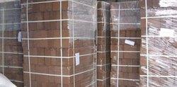 Coir Pith Block 5kg
