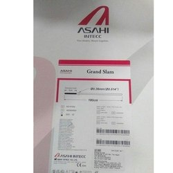 ASAHI GRAND SLAM