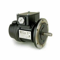 1200 Watt Standard Tacho Generator, For Industrial, 230 V Ac
