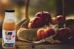 Apple Cold Pressed Juice