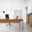 Trendy Office Table