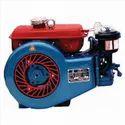 KK-DE-Z175F Diesel Engine Pump