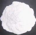 Mordant Aluminum Acetate, 25 Kg, Grade Standard: Industrial Grade