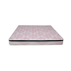Recoil Bed Mattress