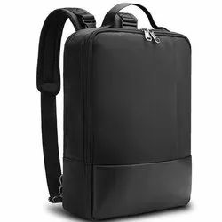 Artilea Polyester 18 Inch Laptop Backpack