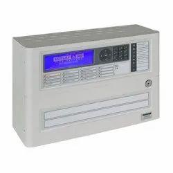 Morley Addressable Fire Alarm Panel