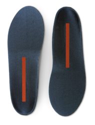 Bonded Insole