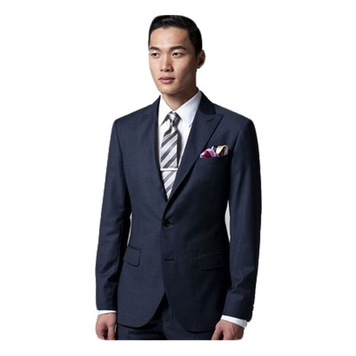 469fedacb Polyester Nylon Mens Stylish Suits