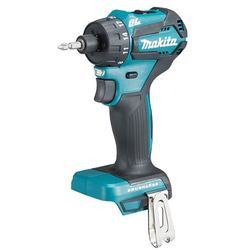 Cordless Drill/Driver18V DDF083Z Without Battery & Charger