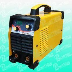 ARC 250 Gold Inverter Welding Machine