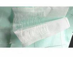 Airbag Fabric Scrap