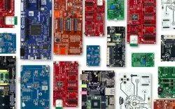 Electronics Devlopments Boards