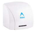 ABS Hand Dryers