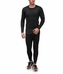Alfa Mens Thermal Wears