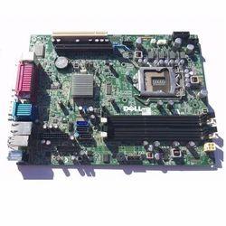 Dell D6H9T OptiPlex 990 Sff Motherboard For Desktop, Rs 5199 /piece