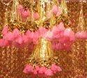 Wedding Decoration Tassels