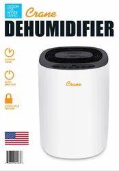 Crane Dehumidifier
