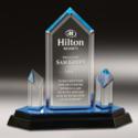 Big Event Acrylic Trophy