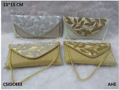 CS International Handwork Clutch