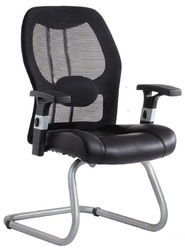 Mesh Office Chair-20