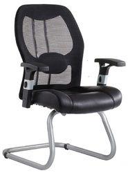 Mesh Office Chair-20