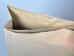 Packaging Multiwall Paper Bag