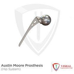 Austin Moore Prosthesis