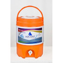 18L Chilled Water Jugs
