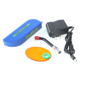 LED Curing Light 8711