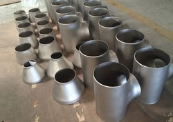 Duplex Steel 2205 Fittings