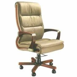 Revolving MD Chair