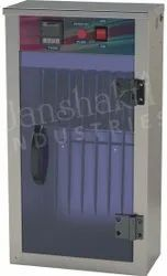 Knife Sterilizer - KSUV-08