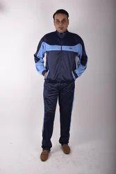 SP Track Suit
