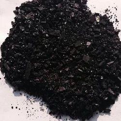 Sulphur Black BR-200 (Sulphur Black BRR)