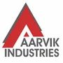 Aarvik Industries