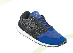 Unistar Jogging & Walking Shoes - 502