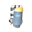 1HP Back Pack Vacuum Cleaner