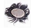 11x9 Mono Filament Men Hair Wig