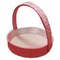 10Inch Round Basket