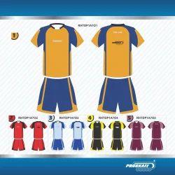PROSKATE team dress hsp1a7