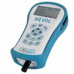 Portable Handheld VOC Monitor
