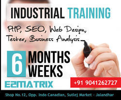 Electrical Training in Ludhiana