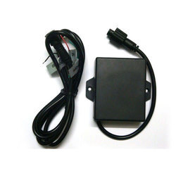 Portable Car GPS Tracking System