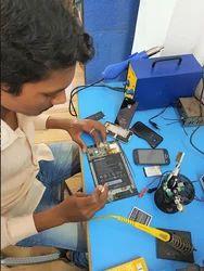 Hardware Repairs Course