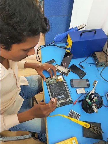 Hardware Repairs Course, कंप्यूटर हार्डवेयर