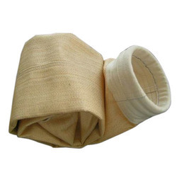 Filter Bag For Cement Plant