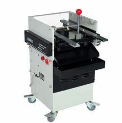 PCB Lead Cutter